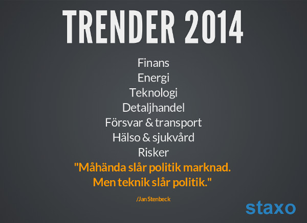 trend2014