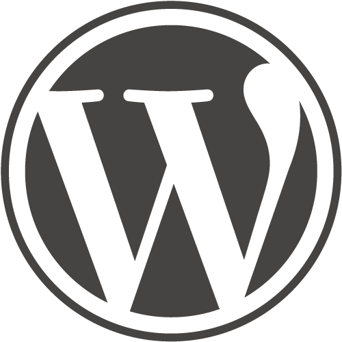 WordPress framfart